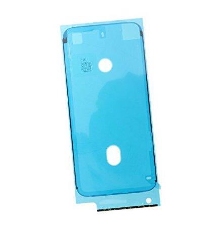 iPhone 7 - Vattentät LCD-tejp
