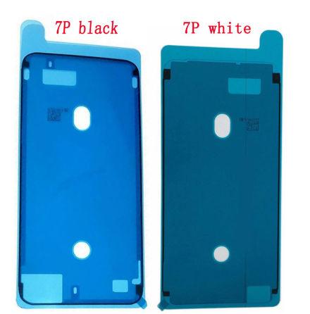 iPhone 7 Plus- Vattentät LCD-tejp