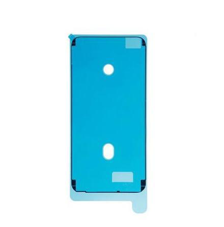 iPhone 6S - Vattentät LCD-tejp