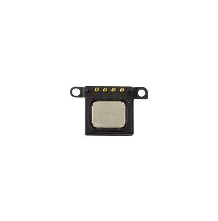 iPhone 6S Plus - Samtalshögtalare/Öronhögtalare