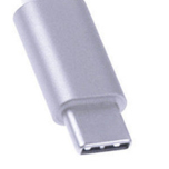 Type-C HDMI Adapter 4K