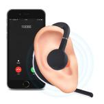 Praktiskt Y3+ Bluetooth Hörlur
