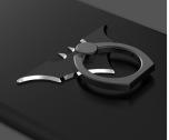 Händig  Ringhållare för mobilen SUPER-HERO