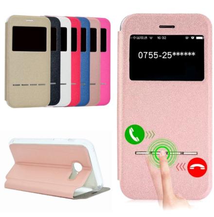 iPhone 6plus/6Splus - Smartfodral