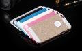 iPhone 6/6S - Stilrent skal GLAMOROUS